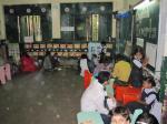 Akanksha Classroom